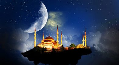 Wonderful-Islamic-Wallpaper