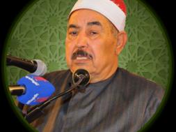 tablawy