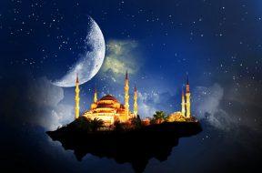 Wonderful-Islamic-Wallpaper