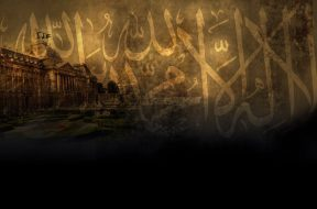 shariah4belgium_bg01
